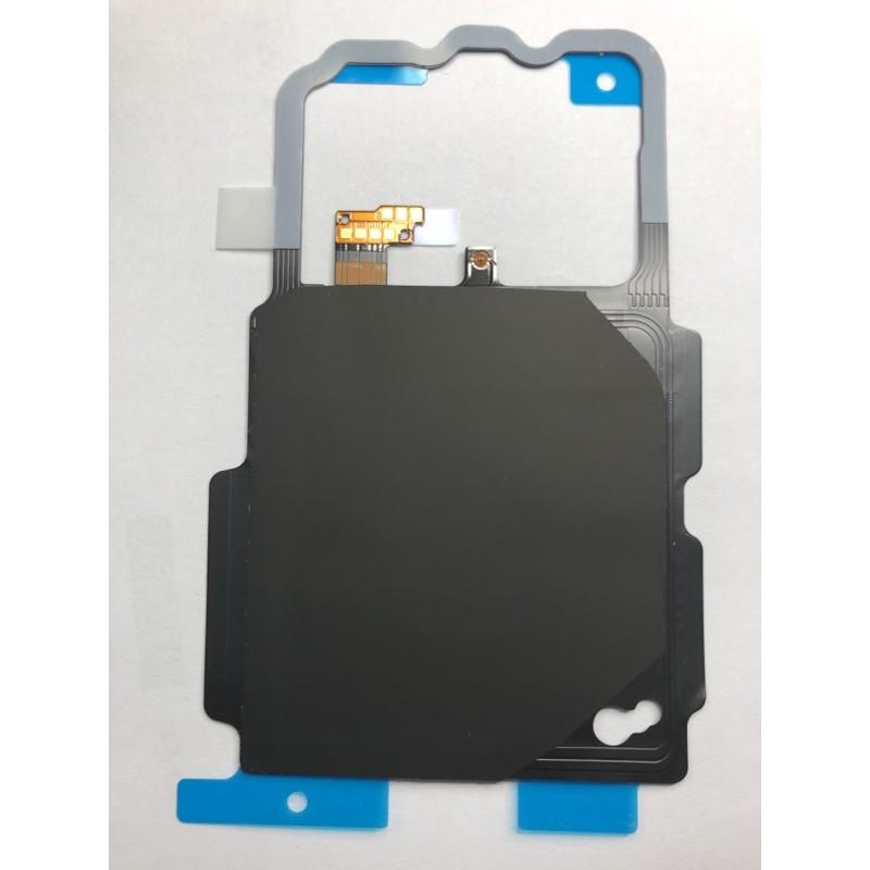適用三星S8+ S8 Plus 無線充電線圈 充電貼排線 充電排線 解決溫度過低問題 無線充電圈 全新 現貨