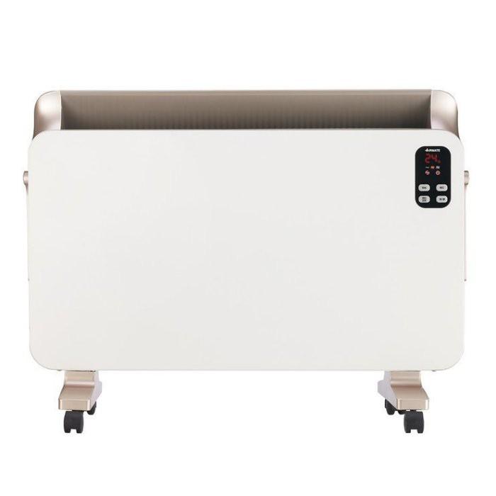 【小如的店】COSTCO好市多線上代購~AIRMATE 艾美特 對流式電暖器HC12103R