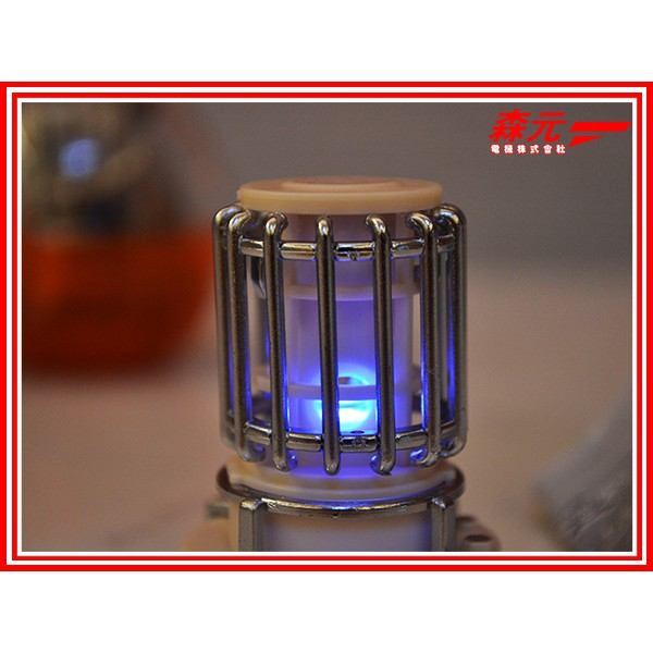 【森元電機】Aladdin阿拉丁煤油爐 煤油暖爐 模型 扭蛋 轉蛋(一組5個)非BF3908 BF3911 BF3912