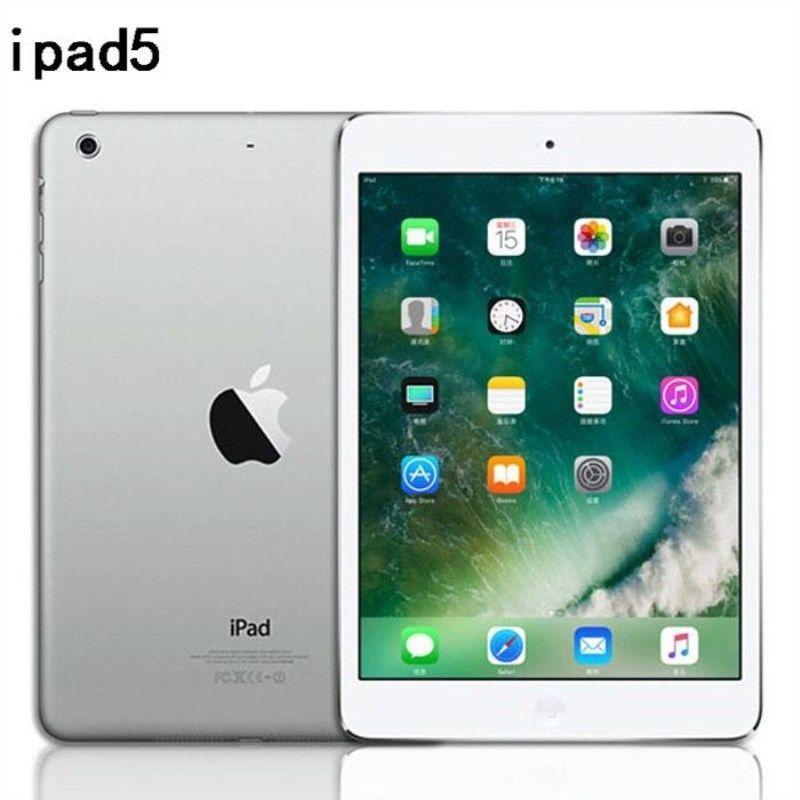 二手蘋果iPad平板電腦學生便宜iPadmini2 iPadmini4 iPad2018pro