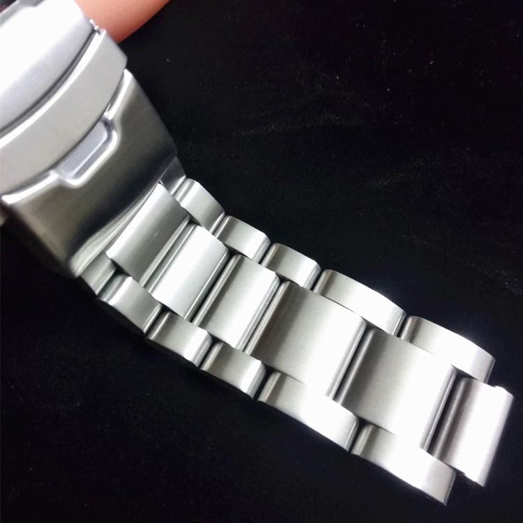 適配casio卡西歐GST-B200鋼帶 卡西歐gst-b200錶帶