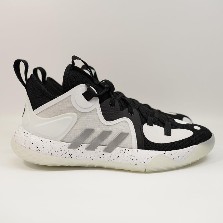 ADIDAS HARDEN STEPBACK 2 男生款 籃球鞋 FZ1384 愛迪達 運動鞋 哈登 籃網