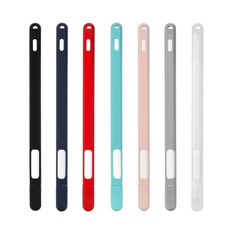 蘋果筆套2代 適用於Apple Pencil 防丟筆套 手寫筆 iPad Air