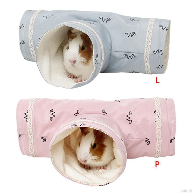 老鼠隧道 寵物貓通道 鼠兔通道 貓玩具 兔子玩具 兔子隧道 兔兔玩具 兔子用品 寵物玩具