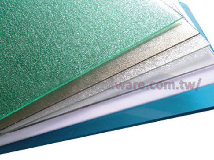 現貨【susumy】3mm 專業PC耐力板經銷商 台灣製造 PC耐力板 PC板 塑鋁板 採光罩 塑膠板