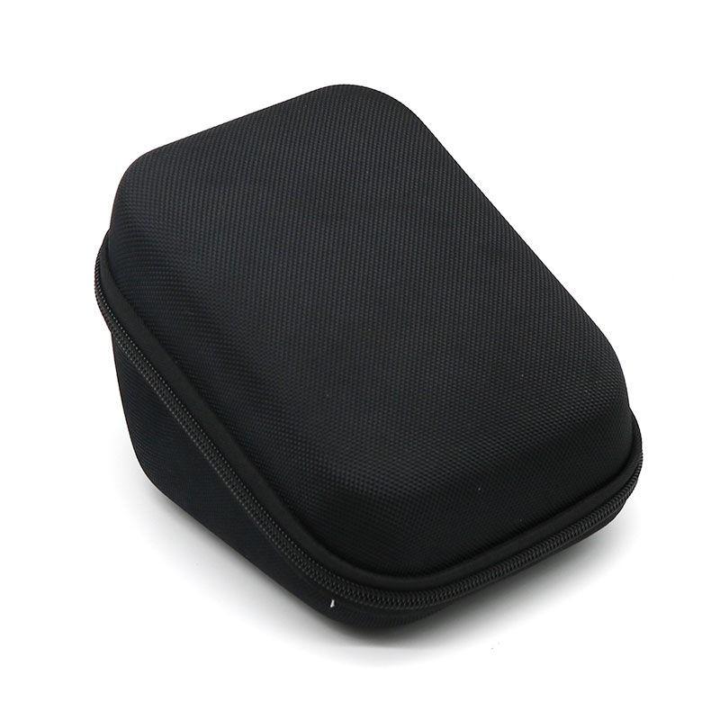 適用歐姆龍血壓儀收納盒家用電子血壓計測量儀血壓機保護硬包便攜DJ886