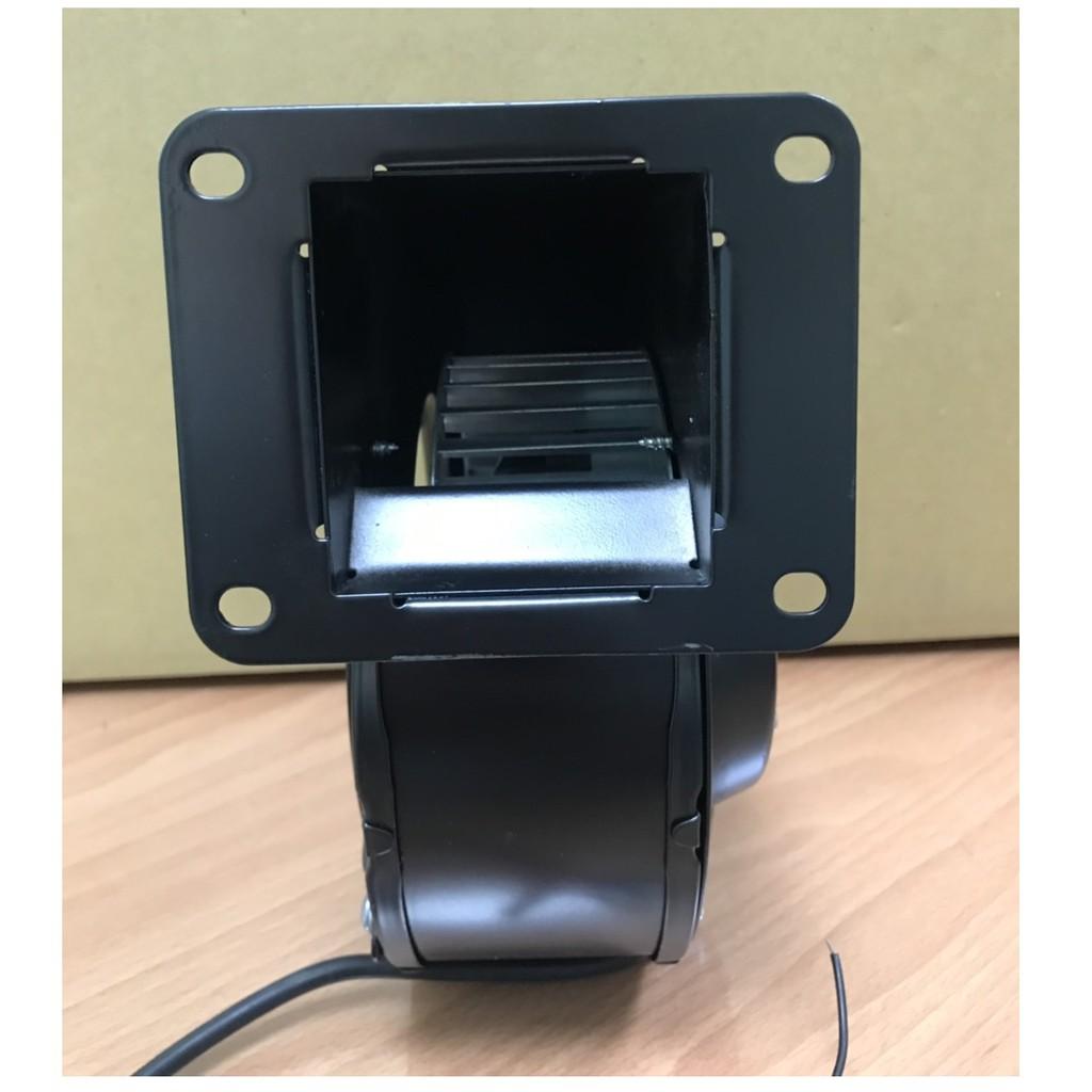 ✯台灣三巨電機✯ SG130 散熱風扇 鼓風機 小型蝸牛扇.工業風扇 離心風扇 AC 110v 220V