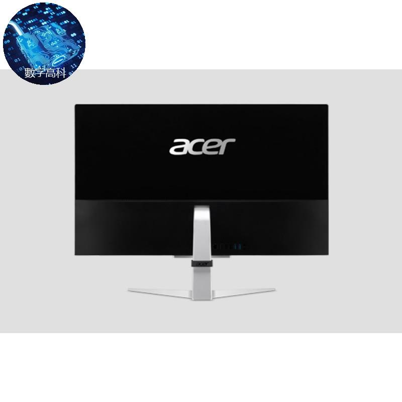 【手機周邊】免運 [米特3C數位] Acer 宏碁 C27-1655 27型 11代i5 AIO液晶電腦/C27-165