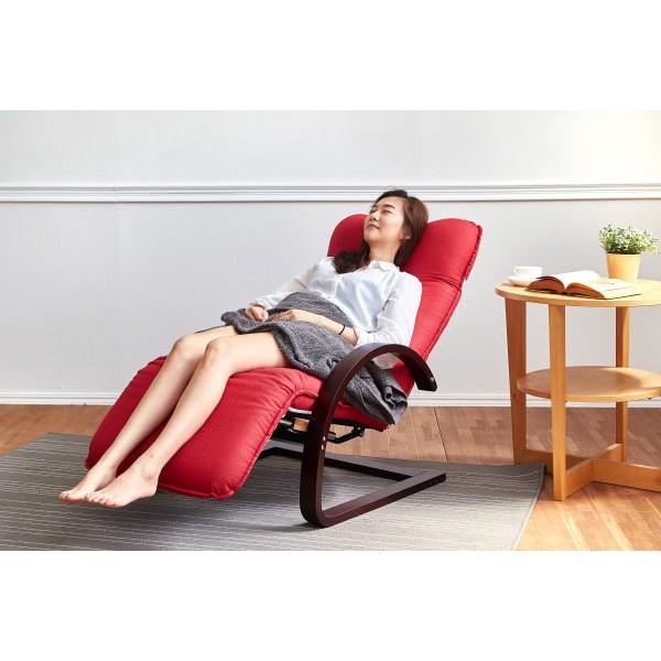 椅的世界 單人沙發躺椅/沙發椅