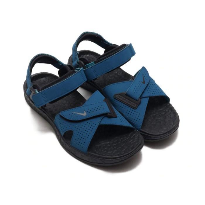 NIKE ACG AIR DESCHUTZ 運動涼鞋 ct2890-005