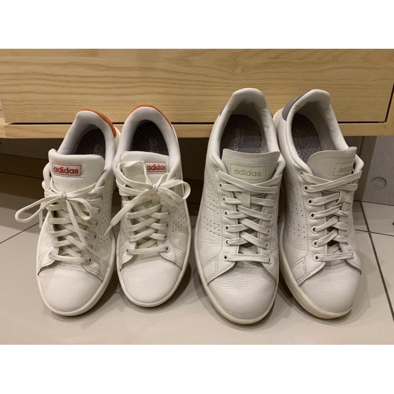 Costco好市多購入/Adidas 女休閒鞋