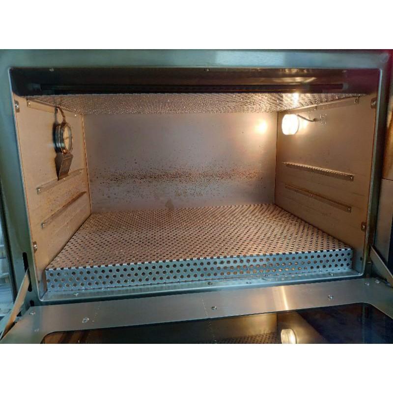 好先生烤箱專用均勻板