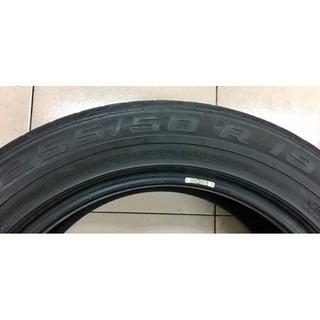 【優質輪胎】馬牌UHP_255/ 50/ 19_單條12年六成新(胎紋約4mm_255-50-19)三重區 新北市