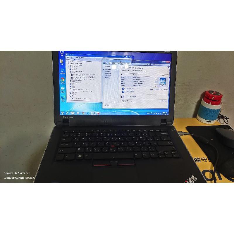代客重灌作業系統Windows7旗艦版及免費分割硬碟