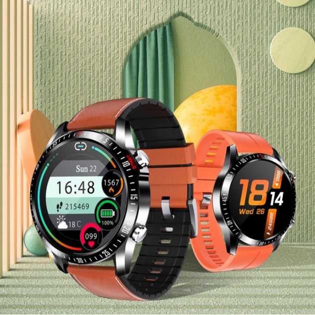 ck運動智慧手錶錶帶 ck29錶帶 不鏽鋼錶帶金屬錶帶 智慧手錶帶 CK蘋果華為米動手錶錶帶手錶配件智能手環智慧手錶錶帶
