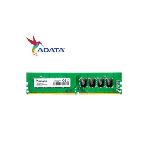 ADATA 威剛 DDR4 2666 16G 32GB桌上型記憶體