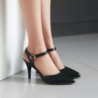 大尺碼 女鞋 40 41 42 43 25.5 26 26.5 高跟鞋 女鞋 涼鞋 大尺碼 大尺寸 彰化縣