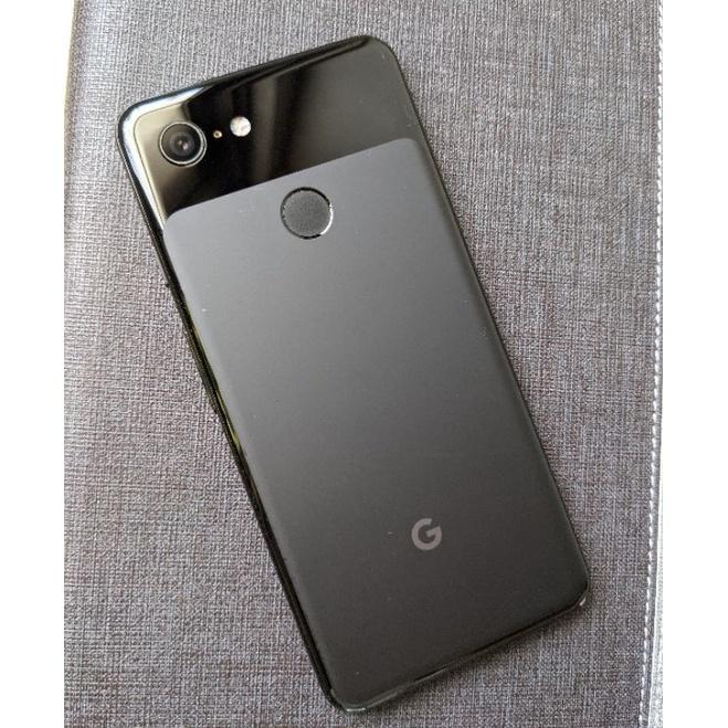 (二手) Google Pixel 3 128G
