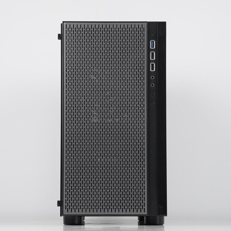 免運快速出貨→為游戲而生高頻四核八線程RYZEN 3 3300X GTX1660S電競電腦主機
