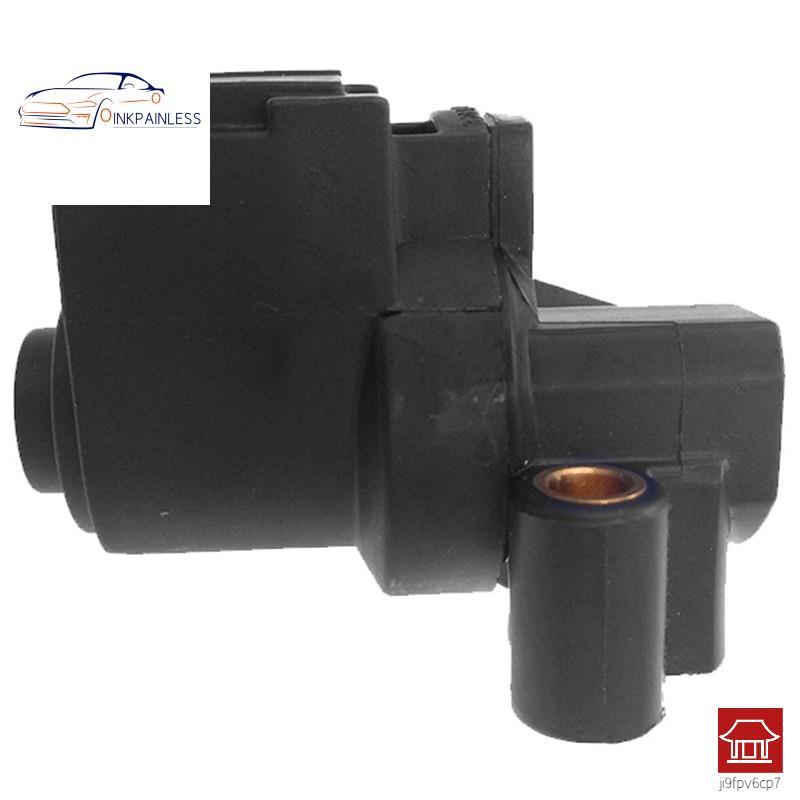 �怠速空氣控制閥0280140575 13411247988適用於寶馬E34 E36 E46 318Ti 318I Z3