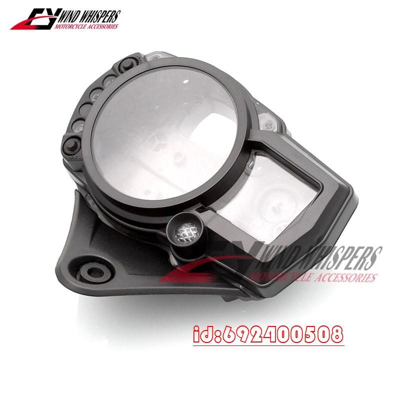 現貨 Cover meter Speedometer Tachometer Instrument shell For S