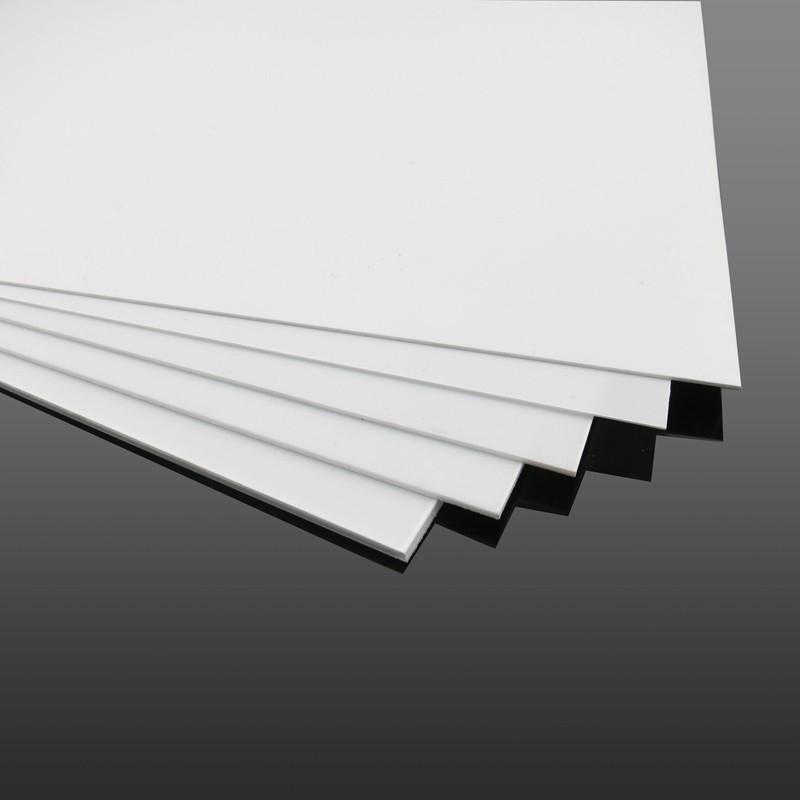 *獅子王國* 圖騰abs板 白色塑膠板1mm 2mm厚 塑料板 模型diy制作 塑膠模板 造型板