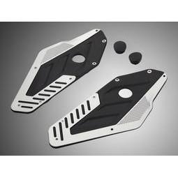 【機車坊】魔多堂 RS NEO金屬踏板組 RS NEO125金屬踏板組 YAMAHA 原廠精品