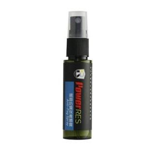 PowerRES 鏡面防霧保養劑 30ml