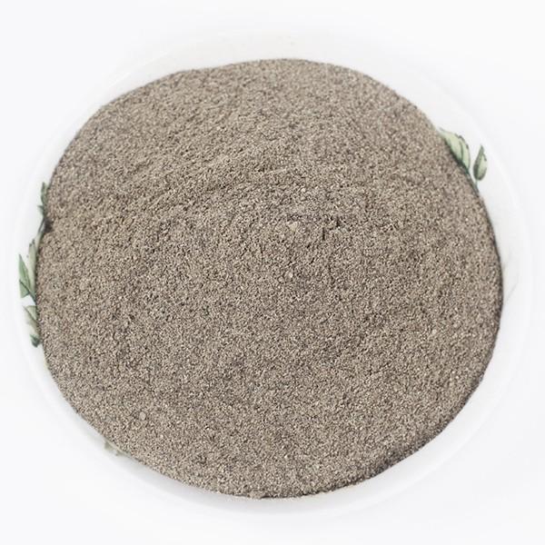 【黑胡椒粉】越南貨/調味/牛排/烤肉適用《S102》