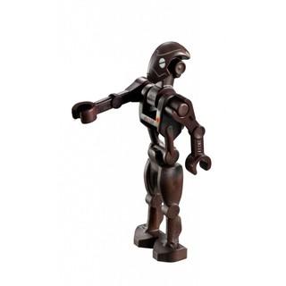 公主樂糕殿 LEGO 樂高 9488 75012 星際大戰 突擊隊機器人 sw0359 *31-06 每周特價 新北市