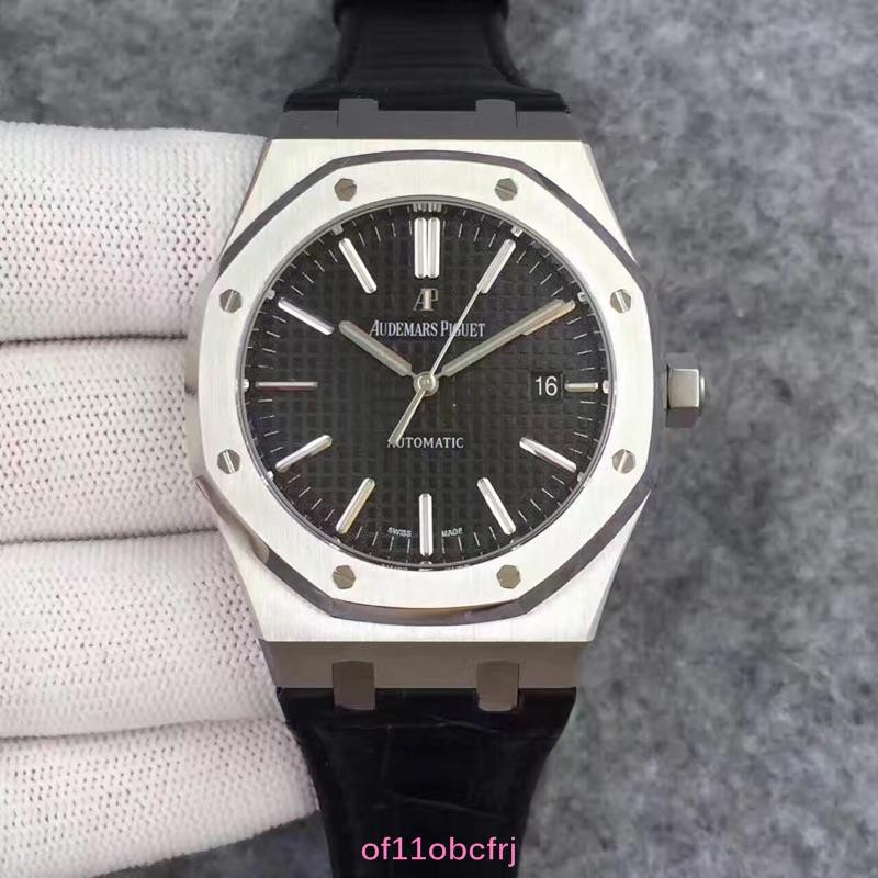 原廠 現貨Audemars Piguet AP 15400 41mm 手錶