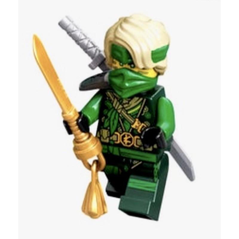 「輕鬆購」樂高 LEGO 71746 勞埃德