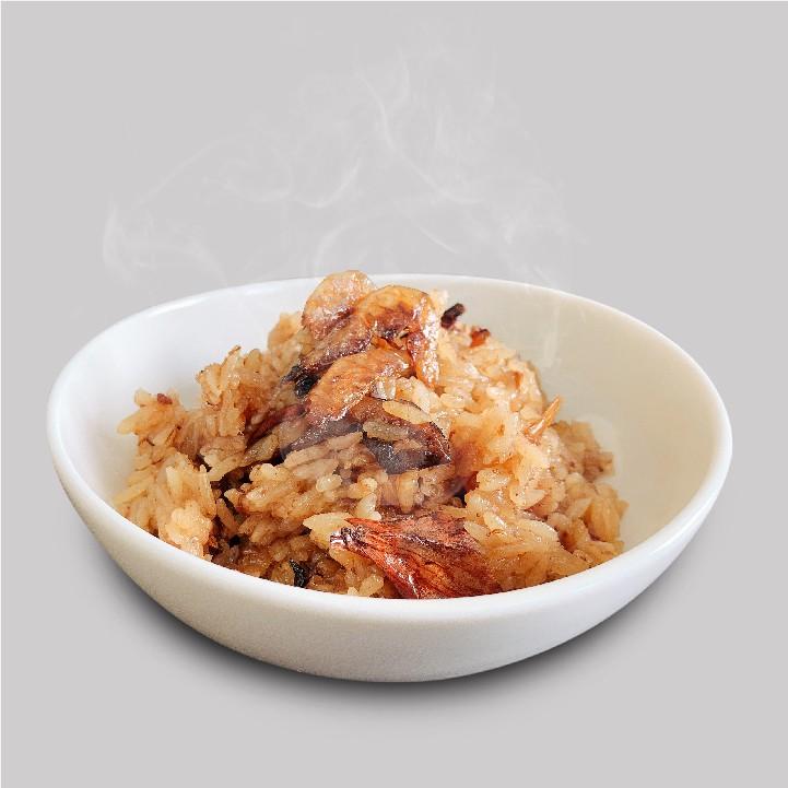 【饗城】 櫻花蝦米糕-常溫商品 -免運費、買多更優惠(饗城,享溫馨滴雞精,享溫馨滴魚,養生,麻辣鴨血,雞湯)