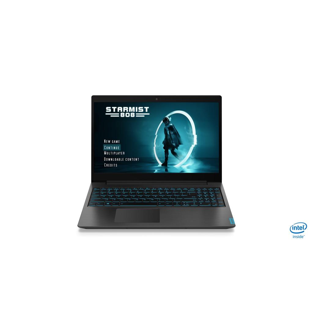 Lenovo 聯想 Ideapad L340-15IRH 81LK00TCTW i5 GTX1650