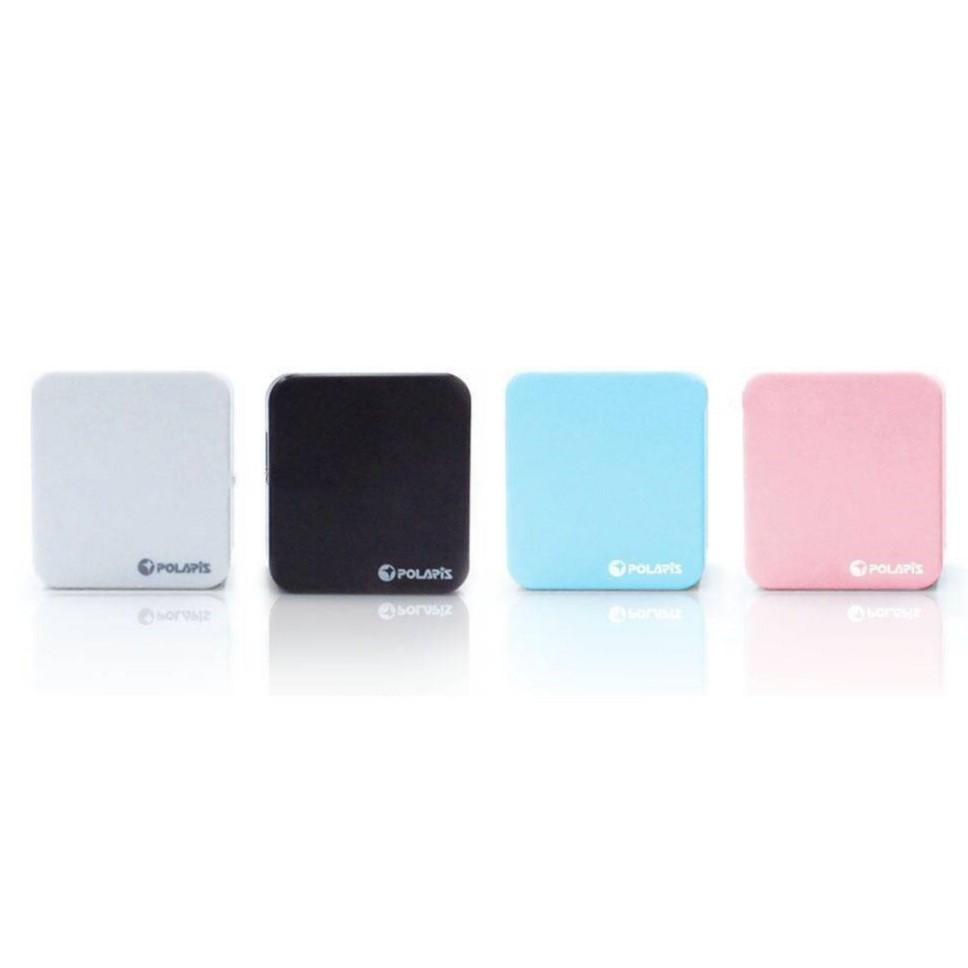 北極星 QC3.0 快速 充電器 USB 閃充 充電頭 充電器 台灣製造用於 三星 S10 Note10 蘋果