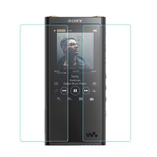 SONY 索尼 NW-ZX300A 鋼化膜 zx300a 鋼化玻璃 保護貼 索尼ZX300 玻璃貼 保護膜 防爆 臺南市