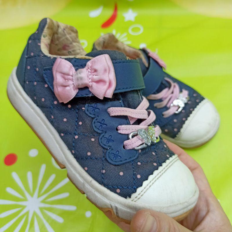 moonstar 月星 童鞋 17