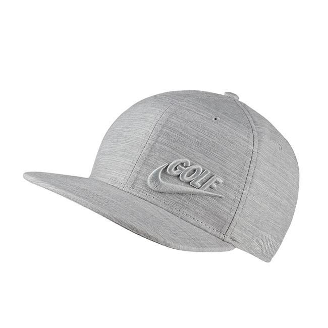 NIKE 運動帽推薦(270筆) - LINE購物 1ac0ac40ab2d