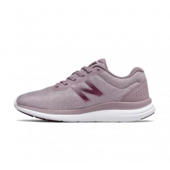New Balance 女款運動慢跑鞋-NO.WVERLRC1