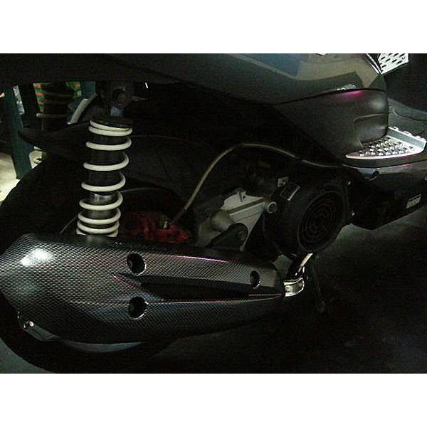 光陽 原廠 正廠 精品 雷霆 RACING 150 G6 150 化油板/噴射板 排氣管 加速管 卡夢護蓋