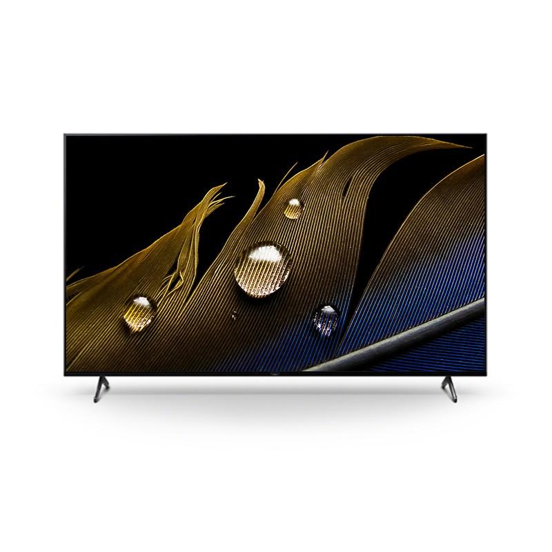Sony/索尼 XR-65X90J 55X90J KD-65X9000H 55X9000H  65英寸 電視