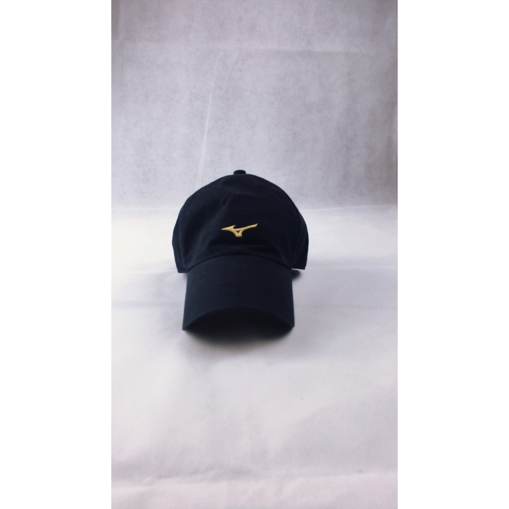 *mizuno美津濃立體刺繡棒球帽.老帽(32tw900409)