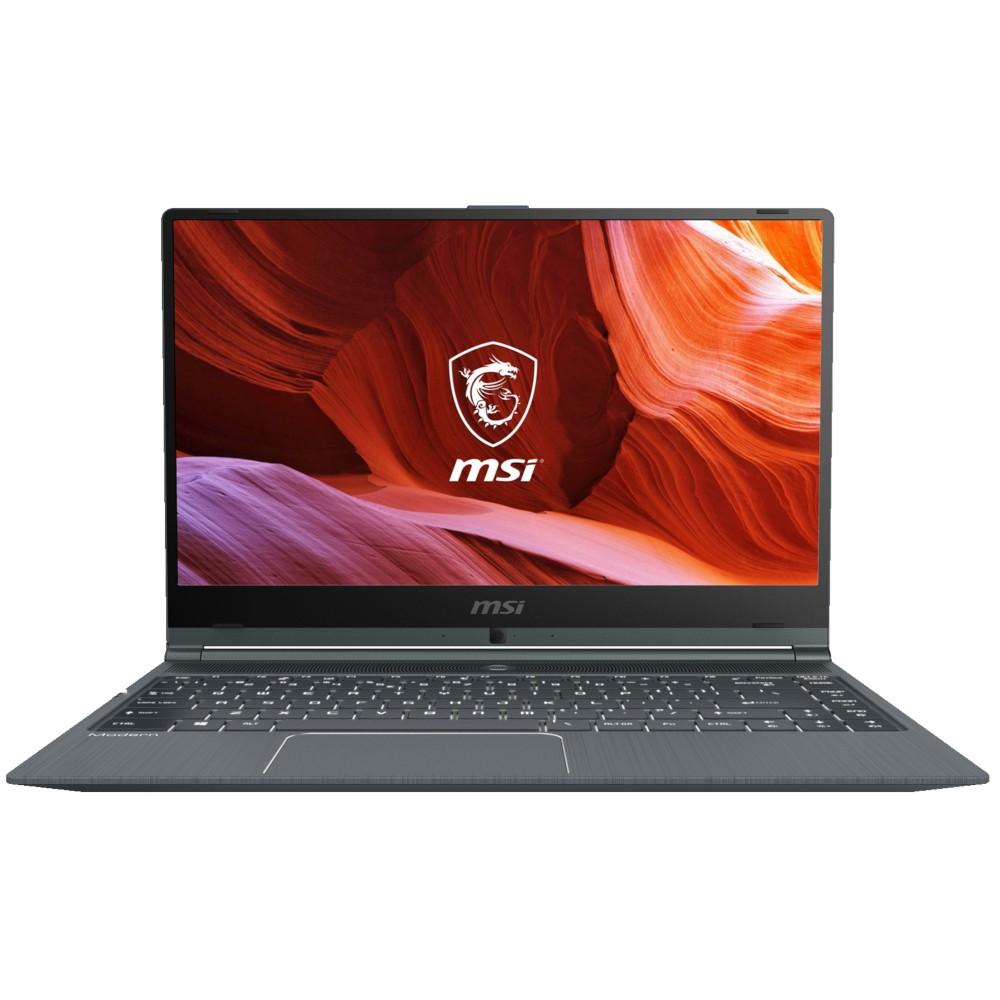 【好好筆電】MSI Modern 14 A10RAS-1042TW 創作者筆電 I7 十代 MX330