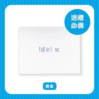 【送禮必備】Carter's│Oshkosh 禮盒(33.5*25.5*5cm) 臺中市