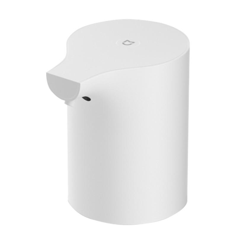小米米家自動感應洗手機 主機 (不含洗手液) 自動感應 細緻泡沫 深層清潔 疫情必備 現貨 當天出貨 諾比克