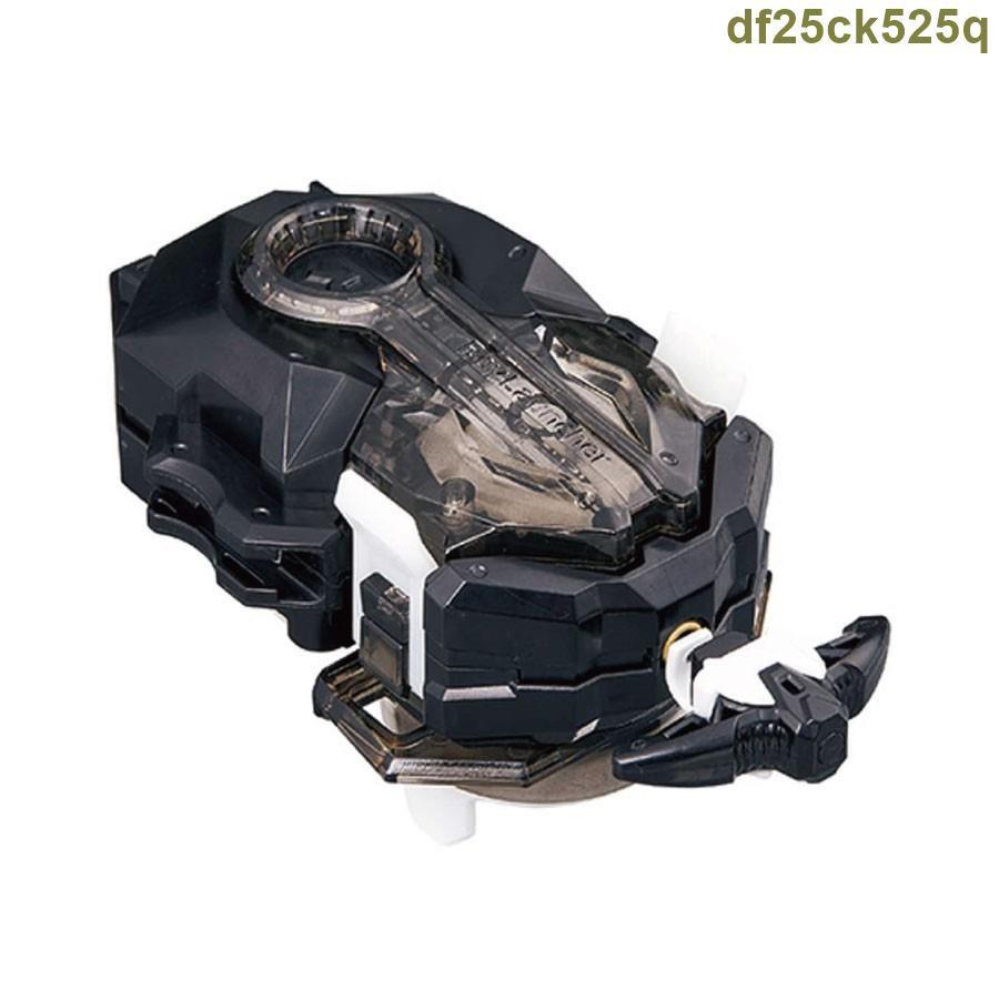 【Alethea】beyblade戰鬥陀螺 BURST#184 DB改裝發射器(左/右) 玩具反斗城