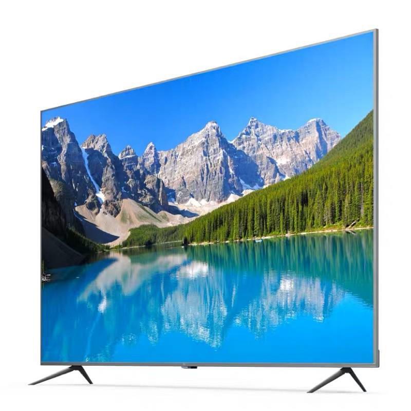 【現貨】[小米]電視4S 75吋4K智能高清電視WH 限時!!