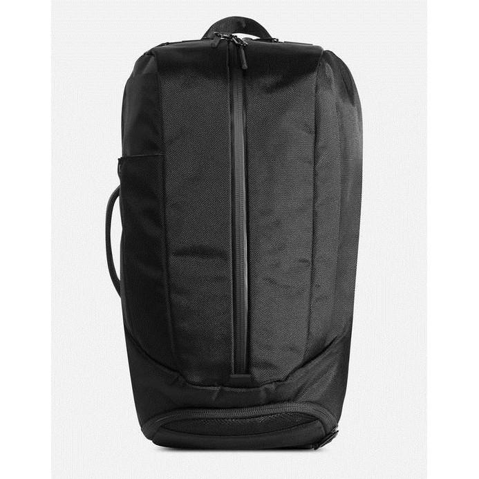 AER背包AER包潮牌熱賣AER Duffel Pack 2代陞級加强版雙肩包旅行包健身包背包
