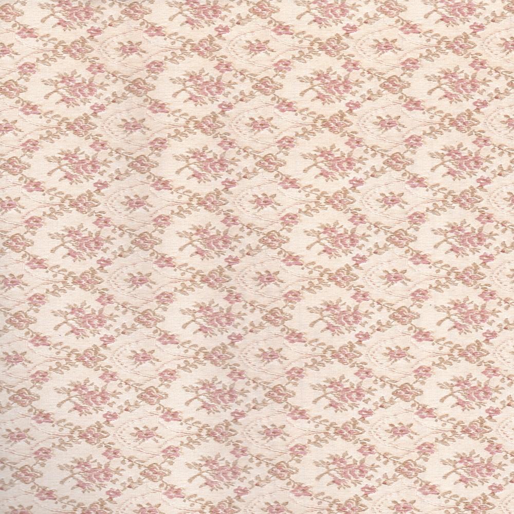 德國ALKOR 裝飾自黏貼布 45cmX200cm 粉花
