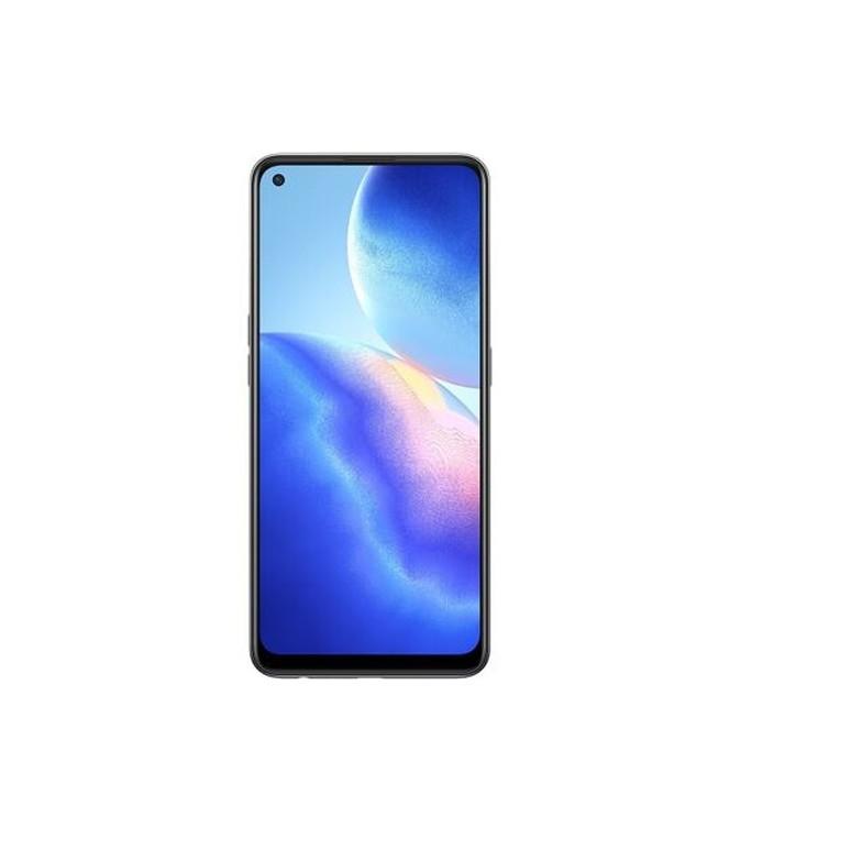 OPPO Reno 5 Z 5Z 8+128 6.4吋 5G 巨寶通訊四鏡頭 reno5 z reno5z  手機 全新